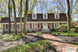 Photo of 126 Connolly Drive, East Brunswick, NJ 08816 (MLS # 2012157)