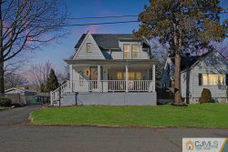 Photo of 191 Berkley Court, Iselin, NJ 08830 (MLS # 2012227)
