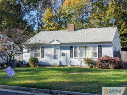 Photo of 13 Lynn Avenue, Middlesex Boro, NJ 08846 (MLS # 2012238)