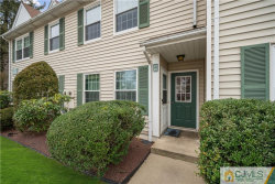 Photo of 23D Hanover Square , Unit 23d, Middlesex Boro, NJ 08846 (MLS # 2012247)