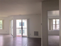 Photo of 231 Atlantic Gateway , Unit 59, Keyport, NJ 07735 (MLS # 1801019)