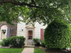 Photo of 275 Bromley Place, East Brunswick, NJ 08816 (MLS # 1827282)