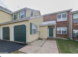 Photo of 129B Willow Turn Street , Unit 2402, Mount Laurel, NJ 08054 (MLS # 1828351)