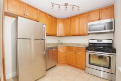 Photo of 345 Nassau Street , Unit 3, Out NJ, NJ 08540 (MLS # 1905072)