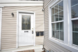 Photo of 228 Church Street , Unit B, South Amboy, NJ 08879 (MLS # 1911266)