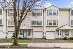 Photo of 36 E Grand Avenue , Unit 10, Rahway, NJ 07065 (MLS # 1911396)