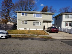 Photo of 58 Spruce Street, Carteret, NJ 07008 (MLS # 1912014)