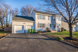 Photo of 9 Ginger Drive, Edison, NJ 08837 (MLS # 1912324)