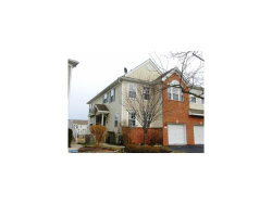 Photo of 193 Fountayne Lane, Lawrence, NJ 08648 (MLS # 1914809)