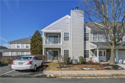 Photo of 616 Sea Place, Lawrence, NJ 08648 (MLS # 1915406)