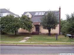 Photo of 621 King Georges Road, Fords, NJ 08863 (MLS # 1917123)