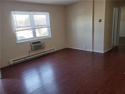 Photo of 175 Buckelew Avenue , Unit 09, Jamesburg, NJ 08831 (MLS # 1919806)
