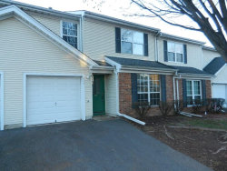 Photo of 238 Harlech Way, Franklin, NJ 08873 (MLS # 1920291)