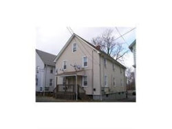 Photo of 19 HAAG Street , Unit 1, Sayreville, NJ 08872 (MLS # 1921364)