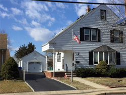 Photo of 135 Liberty Street, Fords, NJ 08863 (MLS # 1923155)