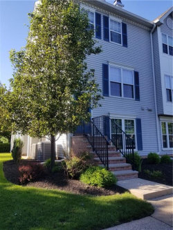 Photo of 201 Strull Court, Bridgewater, NJ 08807 (MLS # 1923931)