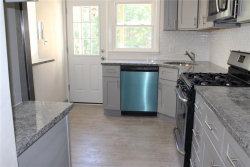 Photo of 181 Middlesex Avenue , Unit 2nd Flr, Iselin, NJ 08830 (MLS # 1924857)