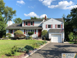Photo of 321 Overbrook Road, Piscataway, NJ 08854 (MLS # 1926332)