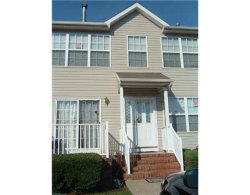 Photo of 302 VASSER Drive , Unit 302, Piscataway, NJ 08854 (MLS # 1926781)