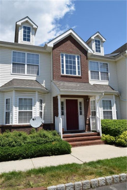 Photo of 55 Forest Drive , Unit 55, Piscataway, NJ 08854 (MLS # 2001034)