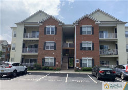 Photo of 432 LUCY Court , Unit 432, South Plainfield, NJ 07080 (MLS # 2002172)