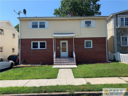 Photo of 111 Emerson Street , Unit 2nd, Carteret, NJ 07008 (MLS # 2002873)