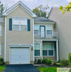 Photo of 26 Normandy Drive , Unit 1704, West Windsor, NJ 08550 (MLS # 2003052)