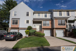 Photo of 4002 Spring Brook , Unit 4002, Edison, NJ 08820 (MLS # 2003067)