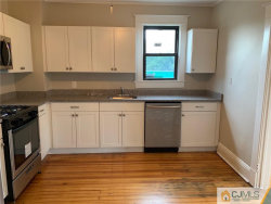 Photo of 37 S Main Street , Unit 2a, Milltown, NJ 08850 (MLS # 2004471)