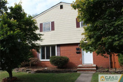 Photo of 237 Middlesex Avenue , Unit 1st Flr., Iselin, NJ 08830 (MLS # 2005850)