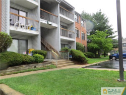Photo of 302 Bromley Place , Unit 302, East Brunswick, NJ 08816 (MLS # 2006084)