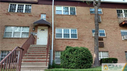 Photo of 179 College Drive , Unit Bldg#4, Edison, NJ 08837 (MLS # 2007140)