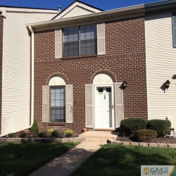 Photo of 106 FISHER Drive , Unit 106, Franklin, NJ 08823 (MLS # 2007258)