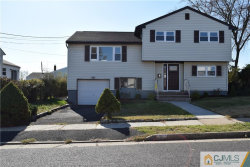 Photo of 3 Healy Place, Carteret, NJ 07008 (MLS # 2008266)