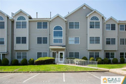 Photo of 1213 Edpas Road, New Brunswick, NJ 08901 (MLS # 2008420)