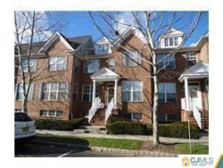 Photo of 68 Franklin School Way , Unit 19, Metuchen, NJ 08840 (MLS # 2009681)