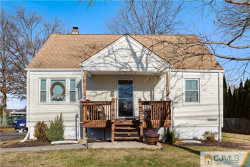 Photo of 291 Lincoln Boulevard, Middlesex Boro, NJ 08846 (MLS # 2010148)