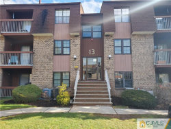 Photo of 147 Overlook Court, Woodbridge Proper, NJ 07095 (MLS # 2010753)