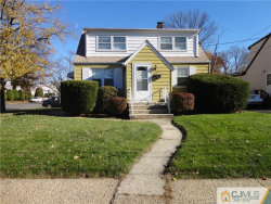 Photo of 642 Saint George Avenue, Woodbridge Proper, NJ 07095 (MLS # 2011525)