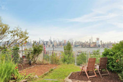 Photo of 434 GREGORY AVE, Weehawken, NJ 07086 (MLS # 150011134)