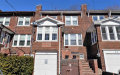 Photo of 48 62ND ST, West New York, NJ 07093 (MLS # 160002434)