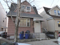 Photo of 161 62ND ST, West New York, NJ 07093 (MLS # 160018015)