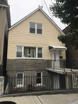 Photo of 7007 ADAMS ST, Guttenberg, NJ 07093 (MLS # 170009034)