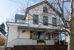 Photo of 73 IRVING ST, Jersey City, NJ 07307 (MLS # 170010991)