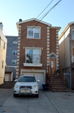 Photo of 6812 JACKSON ST, Guttenberg, NJ 07093 (MLS # 170011536)