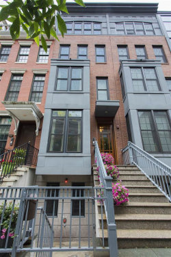 Photo of 110 RIVER ST, Jersey City, NJ 07302 (MLS # 180010165)