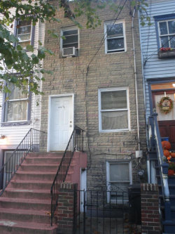 Photo of 344 1/2 8TH AVE, Jersey City, NJ 07302 (MLS # 180015706)