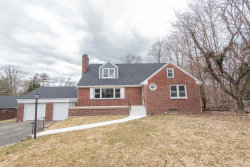 Photo of 299 MOUNTAIN AVE, North Caldwell, NJ 07006 (MLS # 190005205)