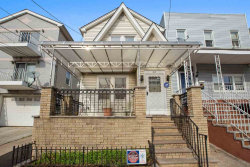 Photo of 212 DANFORTH AVE, Jersey City, NJ 07305 (MLS # 190007656)