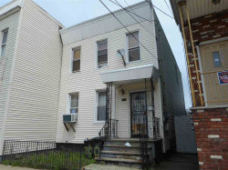 Photo of 202 CULVER AVE, Jersey City, NJ 07305 (MLS # 190011998)